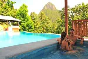Stonefield Villa Resort (2 of 27)