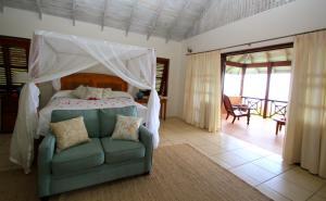 Stonefield Villa Resort (3 of 27)