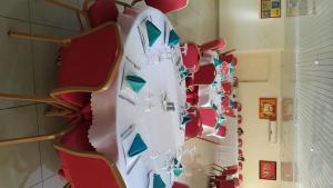Sierra Lighthouse Hotel, Hotely  Freetown - big - 27