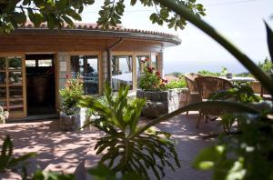 Hotel Gallo Nero - AbcAlberghi.com