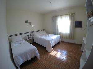 Hotel Schreiber, Hotely  Rio do Sul - big - 9