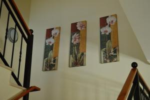 Villa Luna, Case vacanze  Almancil - big - 13