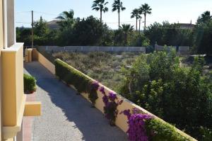 Villa Luna, Case vacanze  Almancil - big - 16