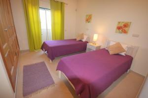 Villa Luna, Case vacanze  Almancil - big - 18
