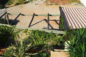 Villa Luna, Case vacanze  Almancil - big - 20