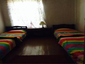 Tamar Guest House, Guest houses  Gori - big - 49