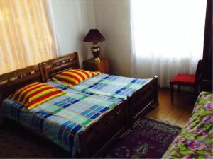 Tamar Guest House, Pensionen  Gori - big - 20