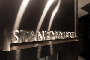 Stanford Hotel Hong Kong, Hotels  Hong Kong - big - 31