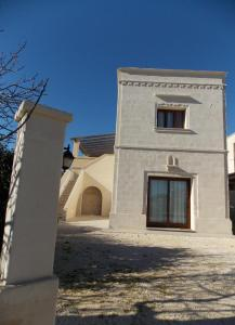 Residence Villa Colonna