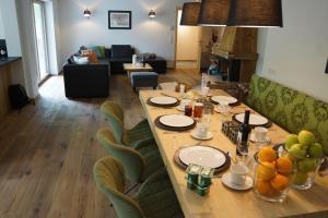 Apartment Romy - Bach