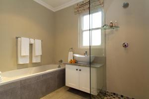 Family Suite - 3 Oranje Nassau Street