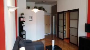 Old Town Apartments, Appartamenti  Varsavia - big - 13