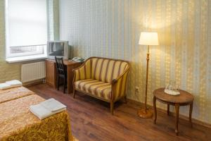 RA na Rybinskoy 7, Hotels  Sankt Petersburg - big - 31