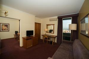 Vila Gale Porto - Centro, Hotels  Porto - big - 11
