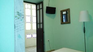 Casa Rural Puerta del Sol, Bed & Breakfast  Arcos de la Frontera - big - 30
