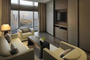 Armani Hotel Dubai (40 of 98)