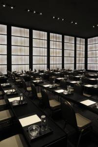 Armani Hotel Dubai (38 of 98)