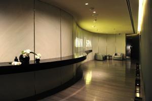 Armani Hotel Dubai (19 of 98)