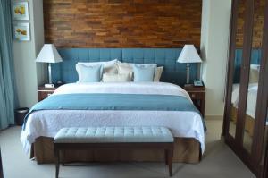 Hampton Inn by Hilton Villahermosa, Отели  Вильяэрмоса - big - 4