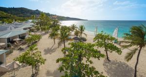 Spice Island Beach Resort (15 of 32)