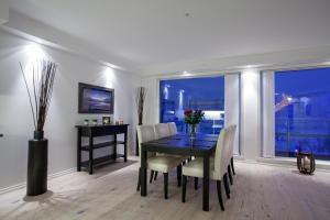 Ustedalen Resort Leiligheter, Appartamenti  Geilo - big - 29