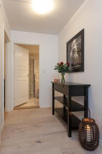 Ustedalen Resort Leiligheter, Appartamenti  Geilo - big - 32
