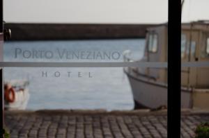 Porto Veneziano (31 of 52)