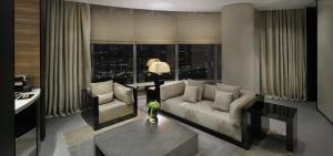 Armani Hotel Dubai (35 of 98)