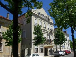 Residencial Antunes.  Kuva 4