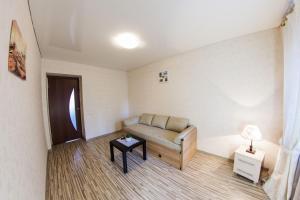 Home Hotel On Lenina 162, Apartmanok  Ufa - big - 3
