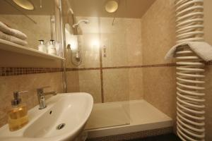 Sunnybank Boutique Guesthouse, Pensionen  Holmfirth - big - 19