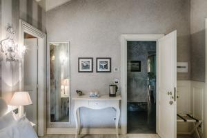 Relais Villa Vittoria (25 of 41)