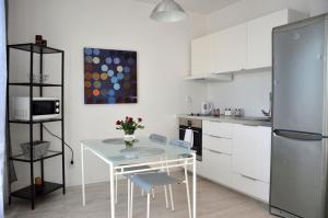 AH Apartament Sonata Park, Apartmány  Białystok - big - 13