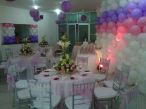 Hotel Tropical, Отели  Corozal - big - 30
