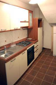 Ortigia sul Mare, Apartmány  Siracusa - big - 4