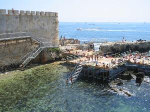 Ortigia sul Mare, Apartmány  Siracusa - big - 5
