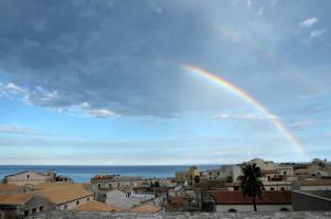Ortigia sul Mare, Apartmány  Siracusa - big - 8