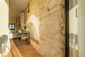 La Torre Storica, Bed & Breakfast  Bitonto - big - 9