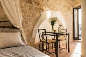 La Torre Storica, Bed & Breakfast  Bitonto - big - 7
