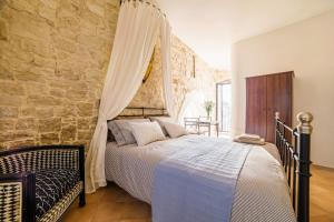 La Torre Storica, Bed & Breakfast  Bitonto - big - 5