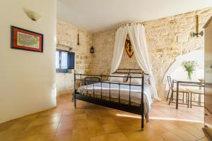 La Torre Storica, Bed & Breakfast  Bitonto - big - 4
