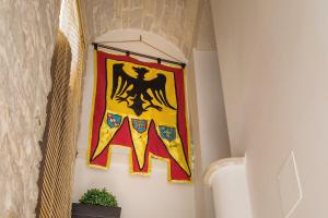 La Torre Storica, Bed & Breakfast  Bitonto - big - 3