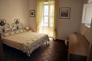 Ortigia sul Mare, Apartmány  Siracusa - big - 9