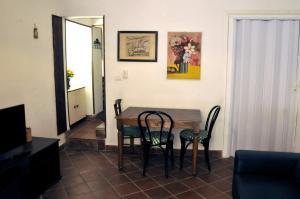 Ortigia sul Mare, Apartmány  Siracusa - big - 10