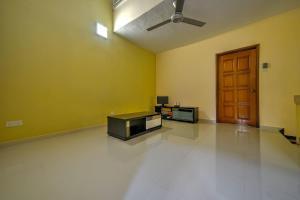 The Home Sri Petaling Bukit Jalil, Dovolenkové domy  Kuala Lumpur - big - 16