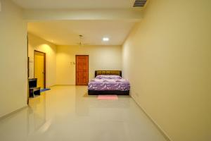 The Home Sri Petaling Bukit Jalil, Dovolenkové domy  Kuala Lumpur - big - 13