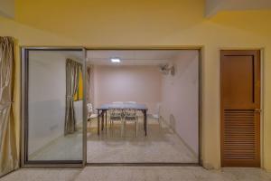 The Home Sri Petaling Bukit Jalil, Dovolenkové domy  Kuala Lumpur - big - 9