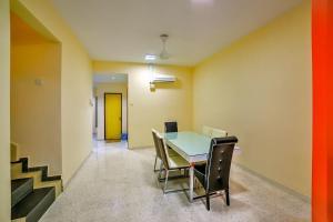 The Home Sri Petaling Bukit Jalil, Dovolenkové domy  Kuala Lumpur - big - 6