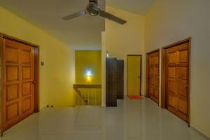 The Home Sri Petaling Bukit Jalil, Dovolenkové domy  Kuala Lumpur - big - 5