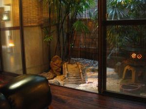 Hostel Ann, Penzióny  Nagoya - big - 15